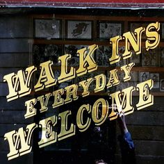 What about walk outs walk aways and walkie talkies? #hanshansenbcn #inselly