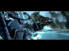 Sabaton - Midway. The battle of Midway started the 4 of Juin 1942. Here's a song about it because it was yesterday 71 years ago ~