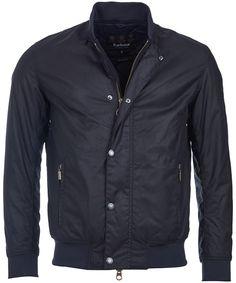 057e0f075ee1 Men s Barbour Steve McQueen Wax Beech Jacket