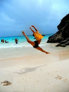 Lose fat and jump for joy on the beach, without giving up the foods you love...
