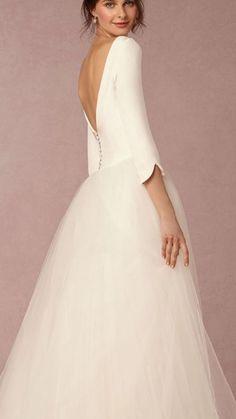 f72391e01149 15 fantastiche immagini su abiti da sposa