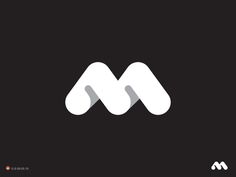 M by George Bokhua