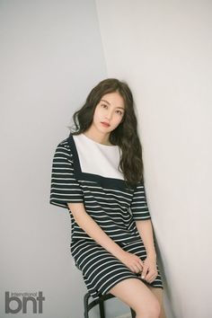 Gong Seung Yeon shares about her 'Inkigayo' recording with her sister TWICE's Jungyeon Asian Actors, Korean Actresses, Korean Actors, Actors & Actresses, Jonghyun Seungyeon, Gong Seung Yeon, Twice Jungyeon, Seo Kang Joon, Best Face Products