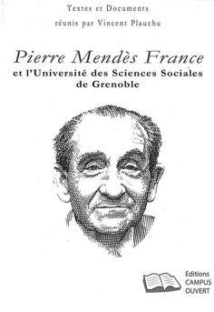 Disponible à la BU http://penelope.upmf-grenoble.fr/cgi-bin/abnetclop?TITN=934117