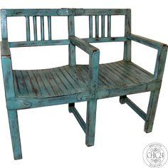 aus altholz zum klappen rustikale m bel pinterest rustikale m bel m bel und landhaus m bel. Black Bedroom Furniture Sets. Home Design Ideas