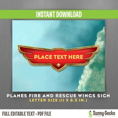 Helicopter Gift Pilot Gift Helicopter Decor Helicopter Sign 10x14 Pilot Decor Pilot Sign Pilot Parking Sign