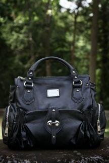 b8c0716931 jenna kator collection  Bloomfield Handbag Love it!