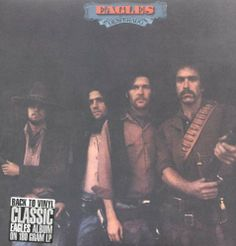 Desperado [VINYL] ~ Eagles, http://www.amazon.co.uk/dp/B000EU1K8C/ref=cm_sw_r_pi_dp_oIyXsb0CF4B6S