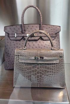 4bec50f137a 25 Best Bag Hoarder images