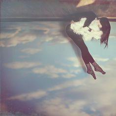 A Dream Like Mine by audreysimper, via Flickr