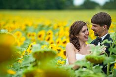 Sarah Dickerson Photography in KC. Engagement Session, Engagement Photos, Sunflower Field Photography, Couple Photography, Wedding Photography, Sunflower Fields, Proposals, Senior Pictures, Photo Ideas