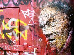 C215-street-art-2