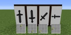 francisviens - 0 results for minecraft banner designs