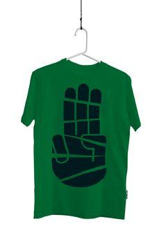 cut up hand tee green Bataleon Snowboards, Cut Up, Snowboarding, Tees, Room, Mens Tops, T Shirt, Fashion, T Shirts