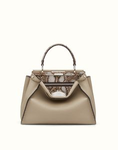26 best Fendi images on Pinterest  ee59fbdf6b7d4