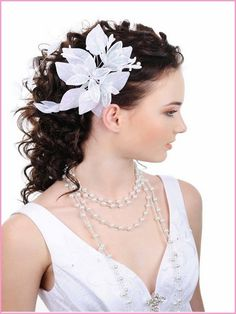 Latest Hairstyle Ideas for Girls 2016