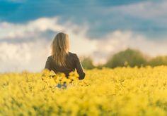 11 atitudes para você se manter em crescimento