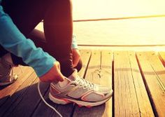 7 frases poderosas de 7 mujeres deportistas - IMujer