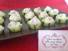 Συνταγή από Jenny για Τριανταφυλλένια «βελούδινη» τούρτα με ζαχαρόπαστα και ιδέες για πάρτυ/Rose fondant red velvet cake and party ideas