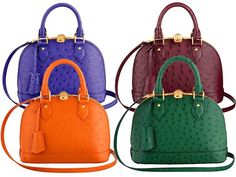 Louis Vuitton Pre-Spring 2013 Handbags www.fashions4lv.at.nr   Fashion stylewith louis vuitton only $129.8 very very very cheap!!!!