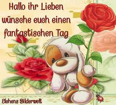 Easy search and get more than 1000000 document in guten-abend-bilder. Palm Of Your Hand, Classic Books, Free Ebooks, Minion, Gifs, Snoopy, Motivation, Sayings, Night