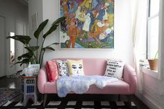 Good Vibes Only - The Ultimate Guide To Small Space Staycations - Photos
