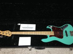 Sadowsky NYC Bass Bass Guitars, Cool Guitar, Acoustic, Nyc, Sweet, Guitars, Candy, New York City