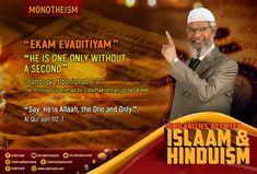 """Ekam Evaditiyam"" Islamic Teachings, One And Only, Religion, Thing 1, Hinduism, Sayings, Movie Posters, Movies, Lyrics"