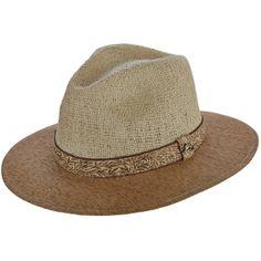 d1e2418bf1c38 10 Best Hats images