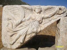 Ephesus Ancient City, nice one...