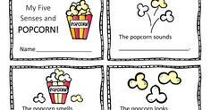 My Five Senses and Popcorn.pdf