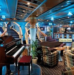Carnival Miracle 7/9 8 nt Easter Caribbean inside stateroom for 2 persons for $2676.28