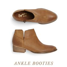 Need these in black. Cute!!!