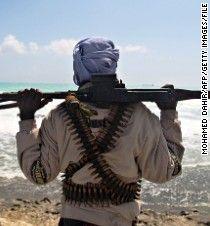 Somali pirates seize Iranian, Thai ships http://edition.cnn.com/2015/11/23/world/somalia-piracy/