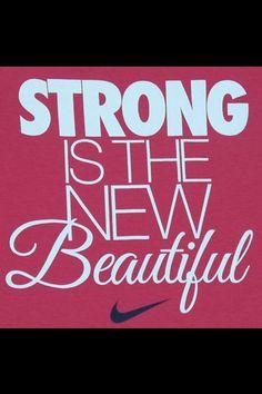 My Nike shirt