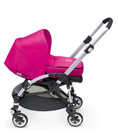 Visit our site for the best double stroller reviews, comparisons and guides.  Tips on how to choose among the nearly 100 double strollers on the market today!