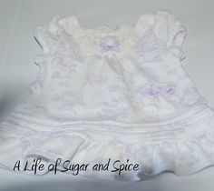 A Life of Sugar and Spice: Removing difficult stains. how to remove baby spit up stains