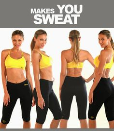 Wonder Shapers fitness wear is most efficient product and it is  perfect for exercise and daily life. It is a remarkable smart fitness wear that enables you to lose body.   http://www.wondershaperindia.co.in/