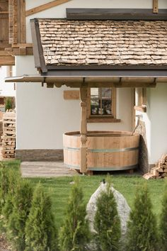 Future House, My House, Door Design, House Design, Chalet Design, Country Lifestyle, Terrazzo, Indoor Outdoor, Cottage