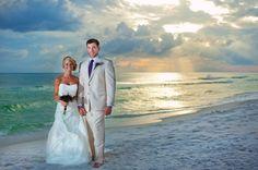 Weatherall Fine Art Weddings