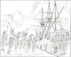 White slavery in colonial New England. Cromwells Slave Trade from Ireland.