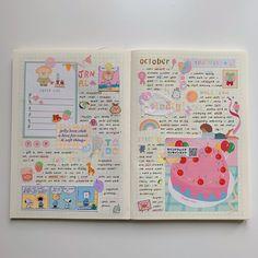 Bullet Journal Lettering Ideas, Bullet Journal Aesthetic, Bullet Journal Writing, Bullet Journal Inspo, Bullet Journal Ideas Pages, Junk Journal, Scrapbook Journal, Journal Inspiration, Physics Revision