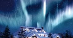 Top 10 Best Winter Wonderland Places – Top Inspired Yes.
