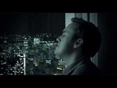 Mustafa Ceceli - Hüsran (Yepyeni Video Klip 2015) - YouTube