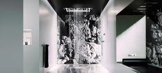 #Wellness #Détente #Home #Spa #Relaxing #Relaxation #Bathroom #Homestyle #Zen #Spa #Sauna i #homespa #dreamshower #bathroomdesign #shower Compact Bathroom, Bathroom Spa, Modern Bathroom, Master Bathroom, Bathroom Vanities, Bathroom Ideas, Dream Shower, Bathroom Design Luxury, Bath Design