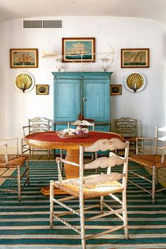Jaime Parladé | Decorar tu casa es facilisimo.com
