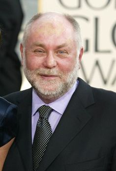 Robert David Hall Born: November 9, 1947 in East Orange, New Jersey, USA