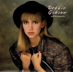 debbie-gibson-lost-in-your-eyes-lp-version-atlantic