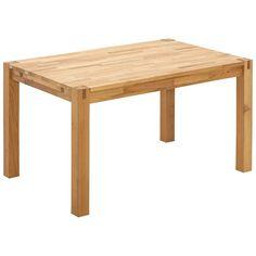 d nisches bettenlager hocker royal oak 39 95 deko pinterest royal oak d nisches. Black Bedroom Furniture Sets. Home Design Ideas