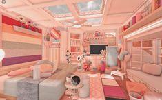 Simple Bedroom Design, Unique House Design, Room Design Bedroom, Bedroom Themes, Bedroom Ideas, Bedrooms, Tiny House Bedroom, Bedroom House Plans, House Rooms